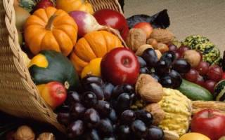 Выращивание овощей: как определить правильный состав почвы при помощи йода и зелёнки
