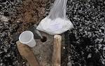 Автоматический полив грядок и газона: как установить систему своими руками