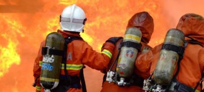 Административные правонарушения пожарной безопасности: что нужно знать
