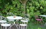 Садовые рекомендации на круглый год