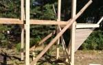 Машинки для детской площадки своими руками: фото и идеи строительства из шин и дерева