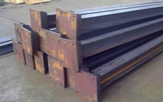 Распашные ворота своими руками из дерева и металла: инструкции по строительству