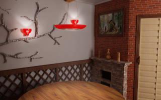 Как построить баню из сруба своими руками: подробное описание, как сделать крышу, как правильно сделать предбанник