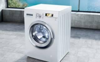 Подключение стиральной машины на даче: как правильно, как организовать подачу воды