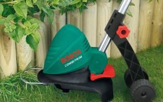Триммер для травы: какой лучше купить – электрический или бензиновый