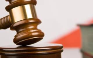 Целевые и членские взносы в СНТ: как правильно рассчитывать и как платить