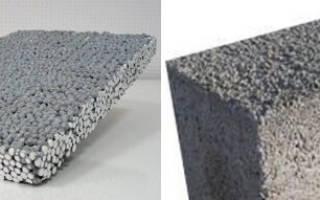 Квадратные водоемы своими руками из бетонных и пенополистирольных блоков