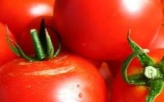 Правильное хранение картофеля, капусты, моркови и других овощей и зелени осенью и зимой + видео