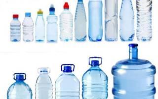 Кормушка из пластиковых бутылок своими руками