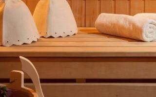 Как построить сауну своими руками — пошаговая инструкция с проектами, чертежами, фото и видео