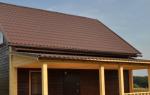 Веранда к дому своими руками: как правильно пристроить веранду к основному зданию