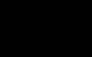 Лестницы для дачи: обзор разновидностей и особенности установки